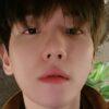 Parabéns, Baekhyun: confira a trajetória do cantor do EXO!