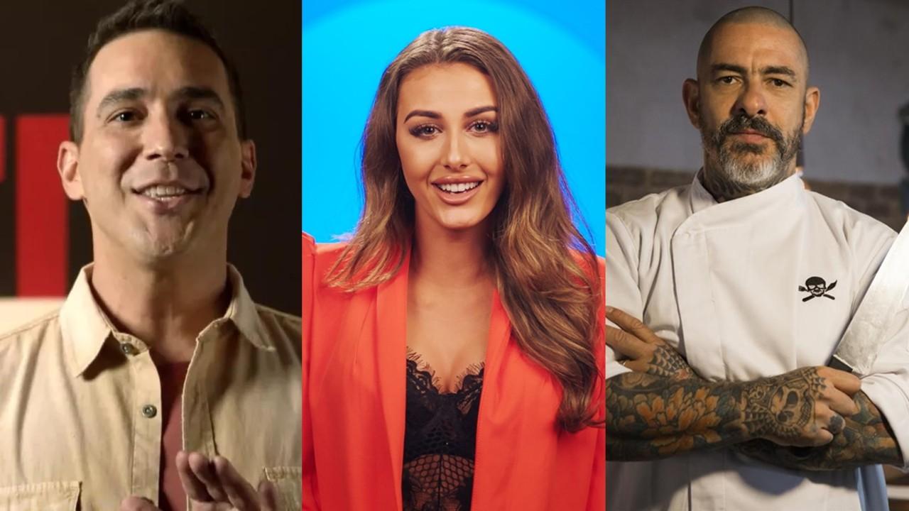 Reality shows para acompanhar depois do BBB