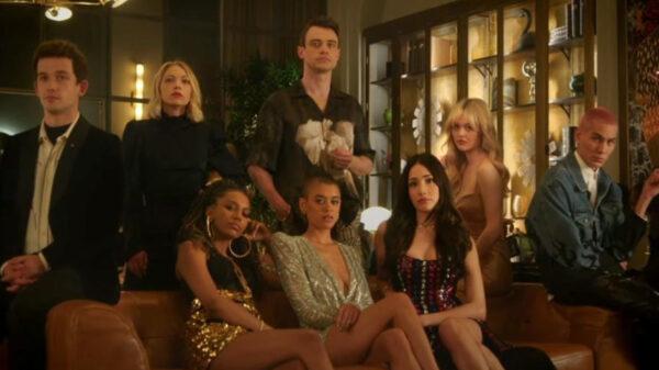 """Reboot de """"Gossip Girl"""" ganha novo teaser e tem data de estreia revelada"""
