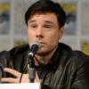 """Rupert Evans será Edmund em nova temporada de """"Bridgerton"""""""