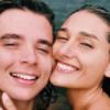 Sasha Meneghel assume projeto inédito de João Figueiredo