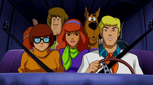 """""""Scooby-Doo"""" terá episódio especial em celebração ao sucesso dos personagens"""