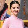 Série protagonizada por Selena Gomez ganha primeiro trailer