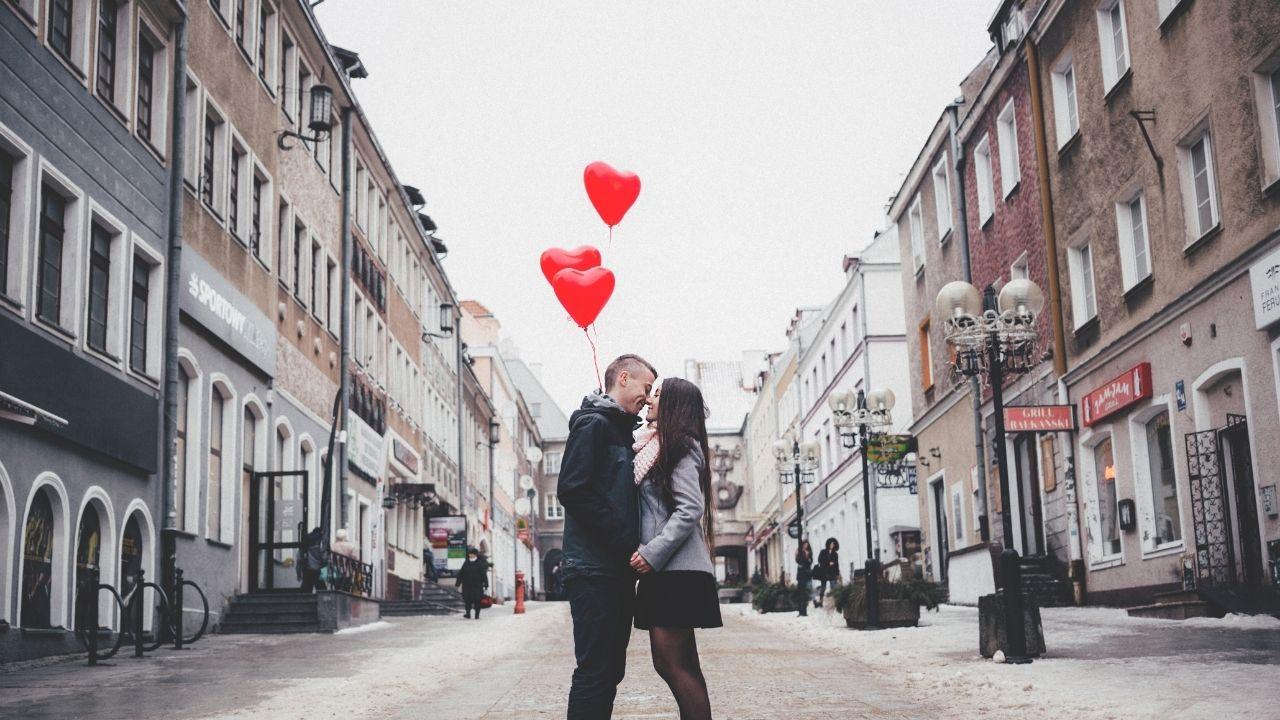 3 sinais de que você ainda não está pronta para namorar