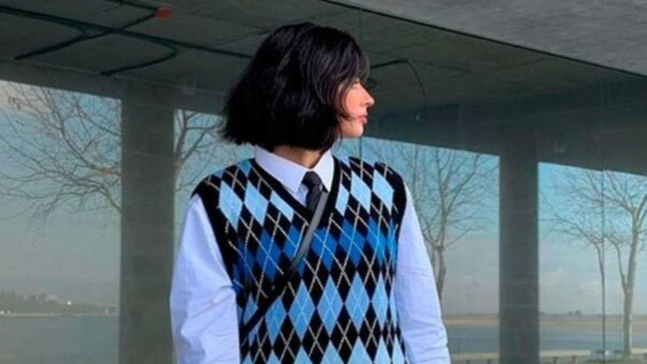 Stylist internacional comenta diferenças entre as tendências de moda das gerações Y e Z