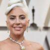Suspeitos no envolvimento do roubo dos cachorros de Lady Gaga são presos