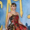 """Taylor Swift pode estar no elenco de """"Canterbury Glass"""", junto com Margot Robbie"""
