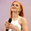 "Zara Larsson anuncia ""Poster Girl — Summer Edition"""