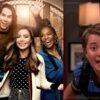 "Nevel Papperman está de volta no novo episódio de ""iCarly"""
