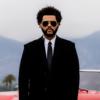 "Abel Tesfaye, o The Weeknd, entra para elenco de série dramática ""The Idol"""