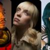 Amazon anuncia trailer do Prime Day Show com performances de Billie Eilish, H.E.R., e Kid Cudi