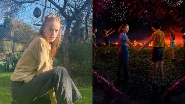 amybeth macnulty de anne with an e estara na quarta temporada de stranger things