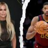 Após rumores de traição, Khloé Kardashian e Tristan Thompson terminam novamente