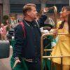 Ariana Grande faz perfomance especial e canta sobre fim da quarentena