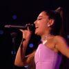"Ariana Grande anuncia primeira performance da era ""Positions"""