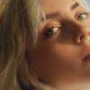 Billie Eilish releva que odiou o processo de gravação do primeiro álbum