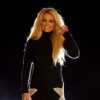 Britney Spears diz não saber quando voltará aos palcos