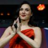 Gal Gadot confirma nascimento de sua terceira filha
