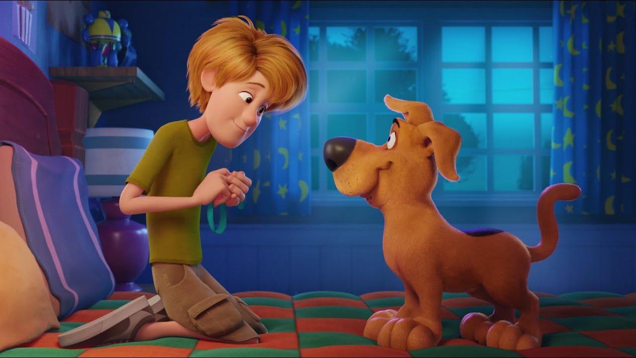 """Diretor confirma que """"Scooby: O Filme"""" terá sequência"""