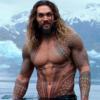 """Diretor de """"Aquaman 2"""" confirma início das gravações"""
