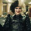 """Diretor de """"Cruella"""" comenta possibilidade de uma sequência do filme"""