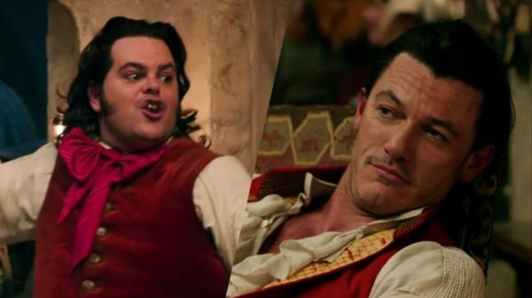 """Disney confirma série spin-off de """"A Bela e a Fera"""""""