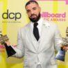 Drake anuncia novo álbum para o final do verão norte-americano