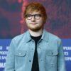 """Ed Sheeran anuncia data de novo single """"Bad Habits"""""""