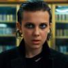 """Eleven aparece em maca hospitalar em fotos vazadas do set de """"Stranger Things"""""""
