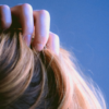 Especialista traz dicas de como controlar a oleosidade do cabelo