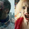 """Confira o novo trailer de """"Esquadrão Suicida"""" divulgado pela Warner"""
