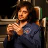 """Fiuk viaja para o espaço em clip de """"Big Bang"""""""