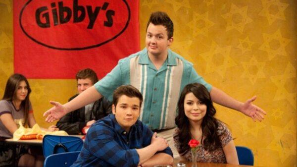 """Elenco de """"iCarly"""" fala sobre possível retorno de Gibby"""