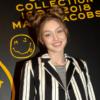 Gigi Hadid desabafa sobre senso de identidade e criação multiétnica de Khai