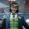 """Internautas apontam spoiler nos créditos do 2° episódio de """"Loki"""""""