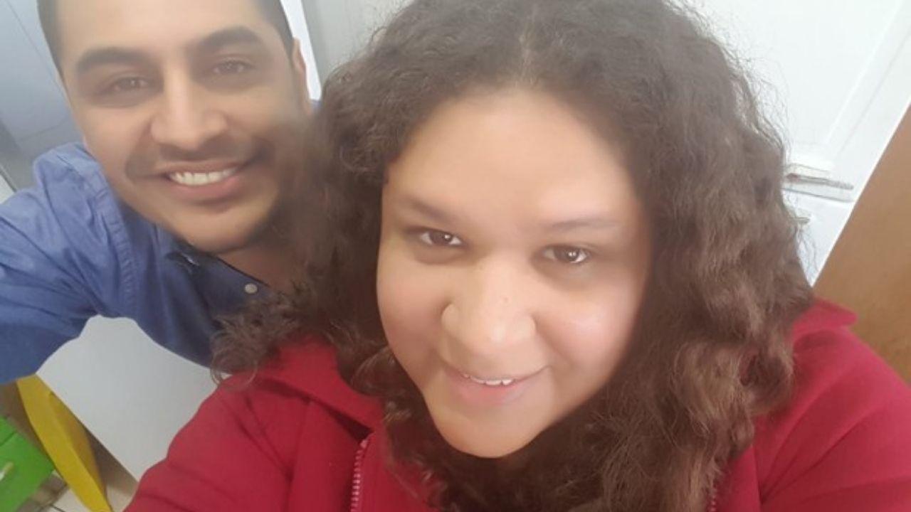Vítima de Covid-19, irmã do rapper Criolo, Cleane Gomes, morre aos 39 anos