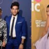 Irmão de Ariana Grande anuncia noivado
