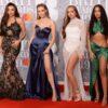 Jade Thirlwall revela que ela e as meninas do Little Mix quase foram presas em Dubai