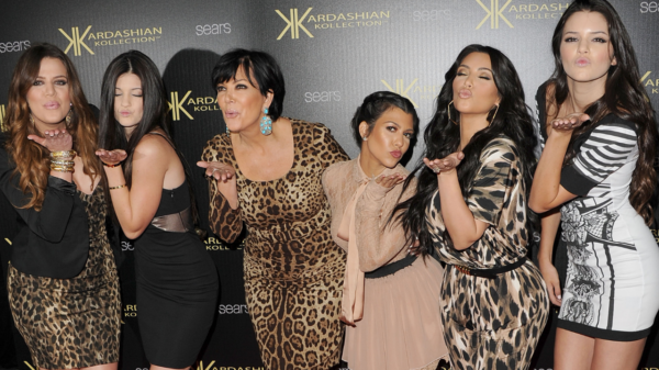 Kardashians tinham estratégia para descobrir quem vazava suas informações, revela produtora
