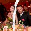 Liam Payne confirma fim do noivado com Maya Henry