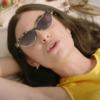 Lorde libera vídeo misterioso e fãs apostam em novo álbum