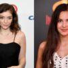 Lorde revela vontade de colaborar com Olivia Rodrigo