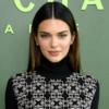 Mansão de Kendall Jenner na Califórnia volta a ser invadida