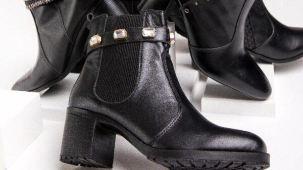 moda outono inverno saiba o modelo de sapato que esta bombando na estaçao