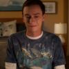 """Netflix divulga trailer oficial da última temporada de """"Atypical"""""""