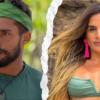 Bil se pronuncia sobre suposto romance com Carol Peixinho