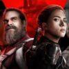 """Marvel divulga novo teaser de """"Viúva Negra"""""""