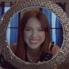 "Olivia Rodrigo libera vídeo com bastidores de ""good 4 u"""
