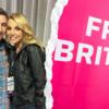 Pai de Britney Spears se pronuncia sobre acusações da cantora