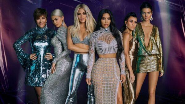 As melhores revelações das últimas duas partes da reunião das Kardashians